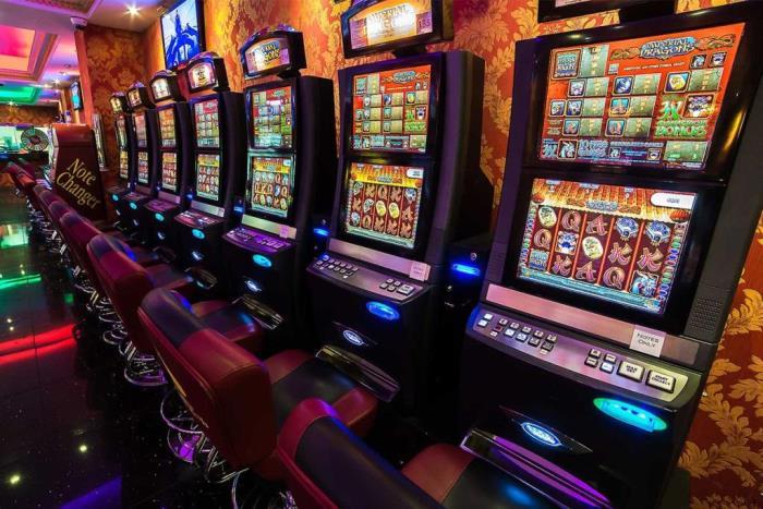 Развлечения в игровом зале Izzi Casino онлайн